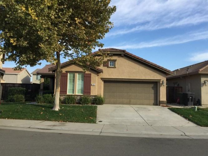 456 Leighton Court, Roseville, CA 95747