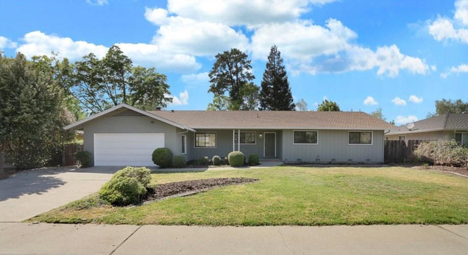 6507 Herndon Place, Stockton, CA 95219