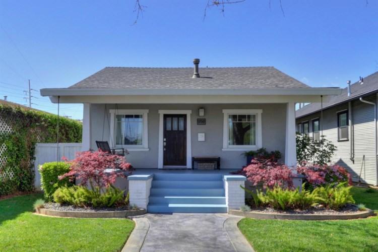 1750 Santa Ynez Way, Sacramento, CA 95816