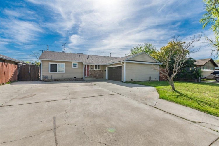 5919 40th Street, Sacramento, CA 95824
