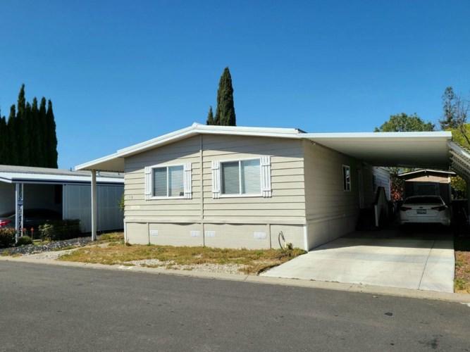 158 Cooper Avenue, Sacramento, CA 95823