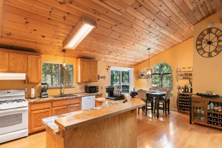 3928 Opal Trail, Pollock Pines, CA 95726