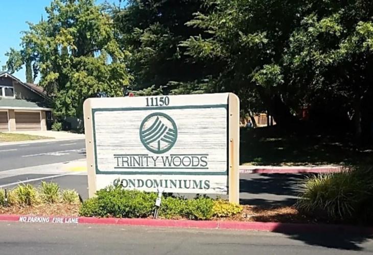11150 Trinity River Drive  #40, Rancho Cordova, CA 95670