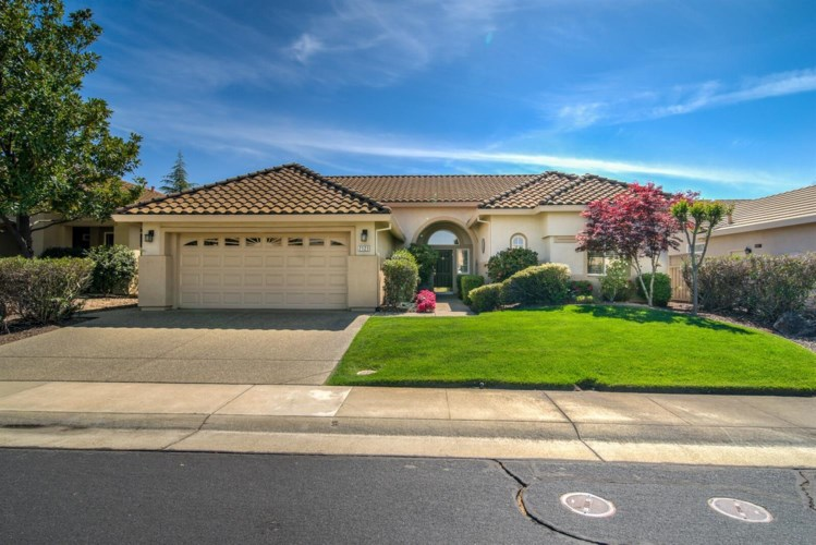 7121 Stagecoach Circle, Roseville, CA 95747