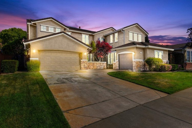 6128 Great Basin Drive, Roseville, CA 95678
