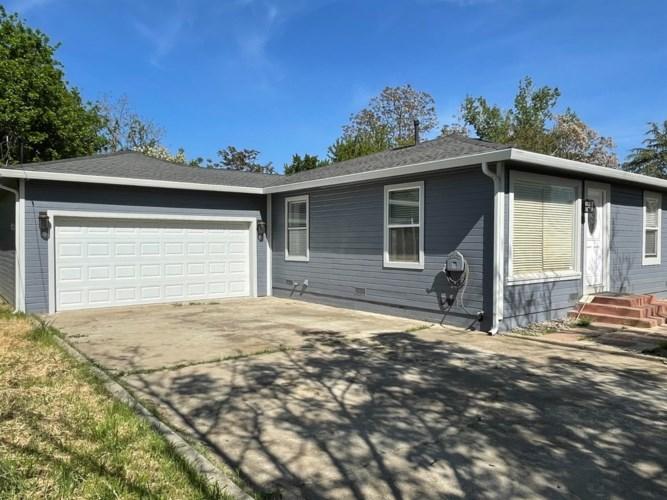 5515 Cottonwood Avenue, Olivehurst, CA 95961