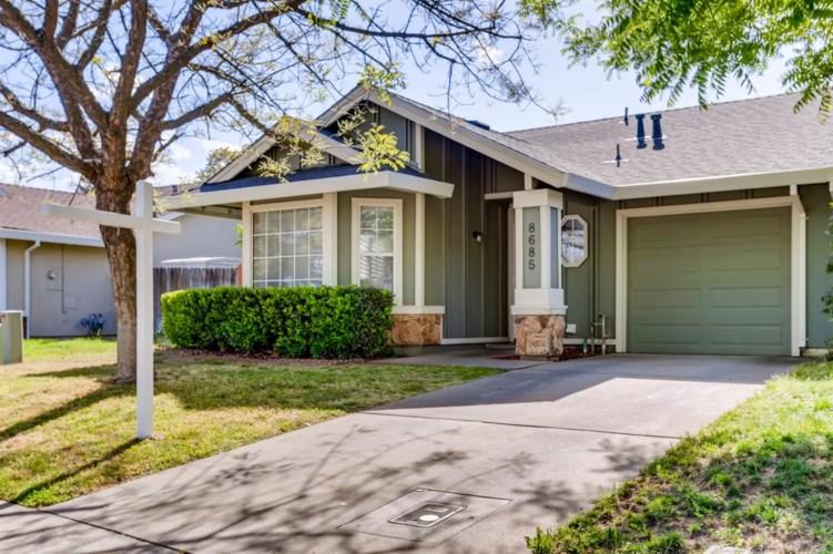 8685 Vintage Park Drive, Sacramento, CA 95828