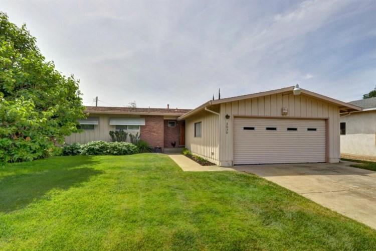 3630 Thornhill, Sacramento, CA 95826