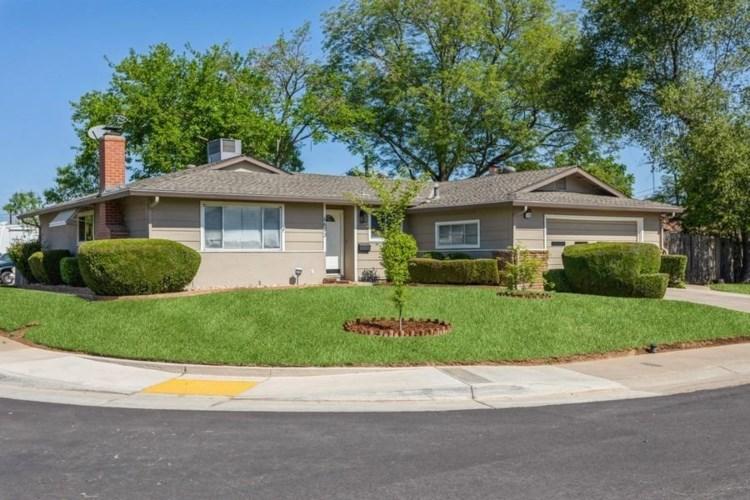 6643 Wellsboro Way, Citrus Heights, CA 95621