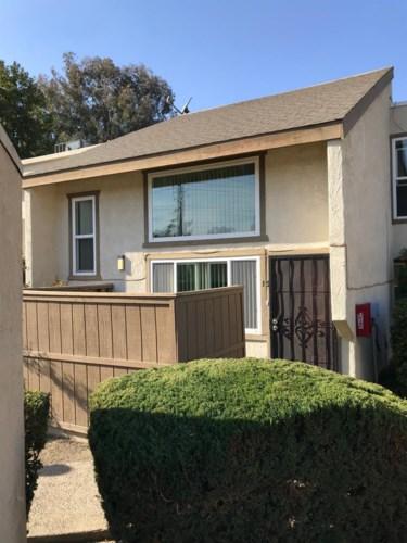 325 Standiford Avenue  #13, Modesto, CA 95350