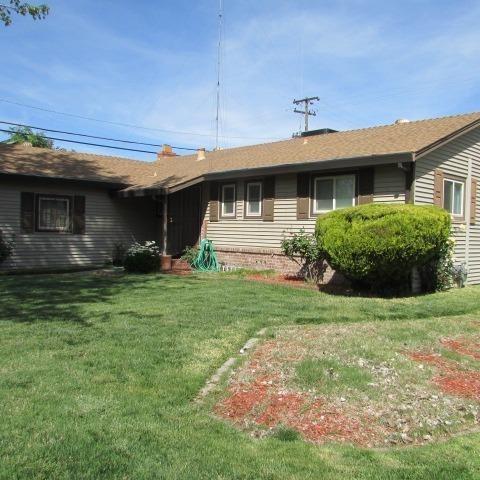 6991 Middlecoff Way, Sacramento, CA 95822
