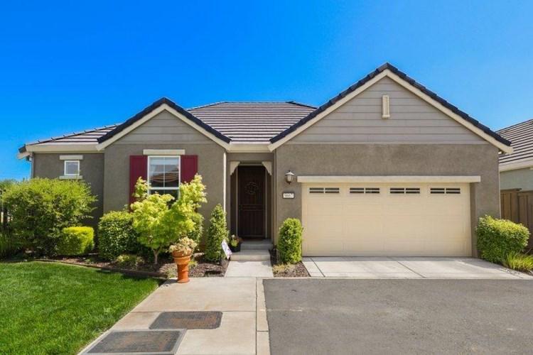9667 Dartwell Way, Sacramento, CA 95829