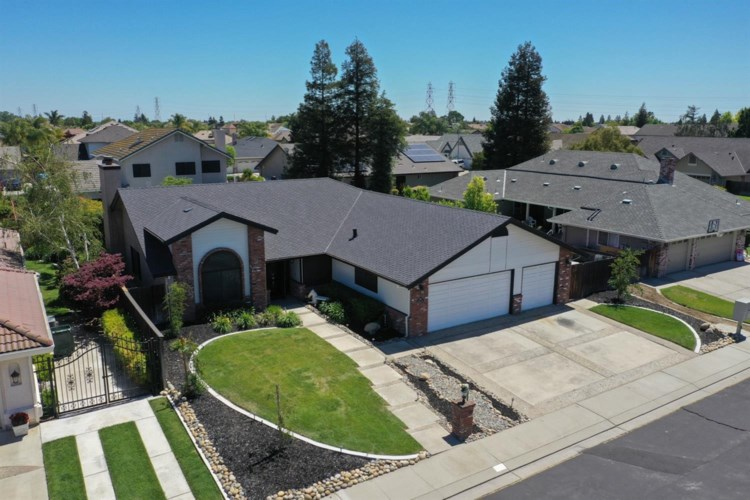 848 Buttercup Place, Manteca, CA 95336