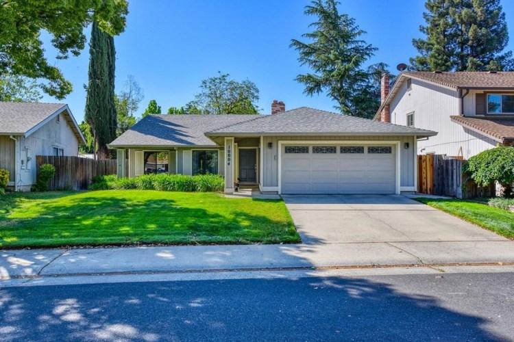 10004 Fire Opal Ct., Sacramento, CA 95827