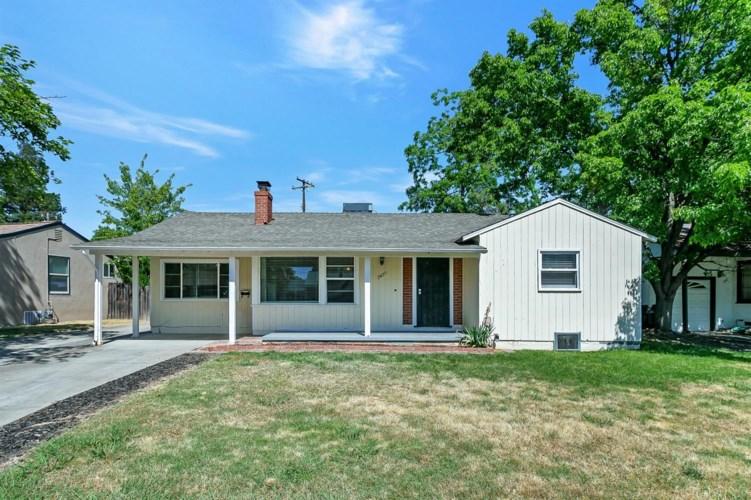 2420 Verna Way, Sacramento, CA 95864
