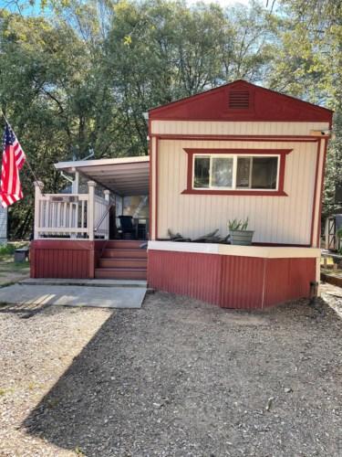 20521 State Hwy 88  #16, Pine Grove, CA 95665