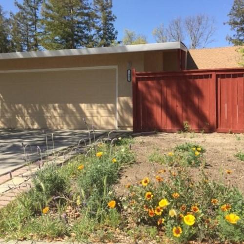 1931 Gauguin Place, Davis, CA 95618