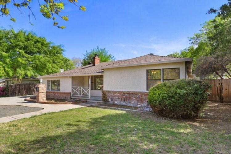 4304 Hazelwood Avenue, Sacramento, CA 95821