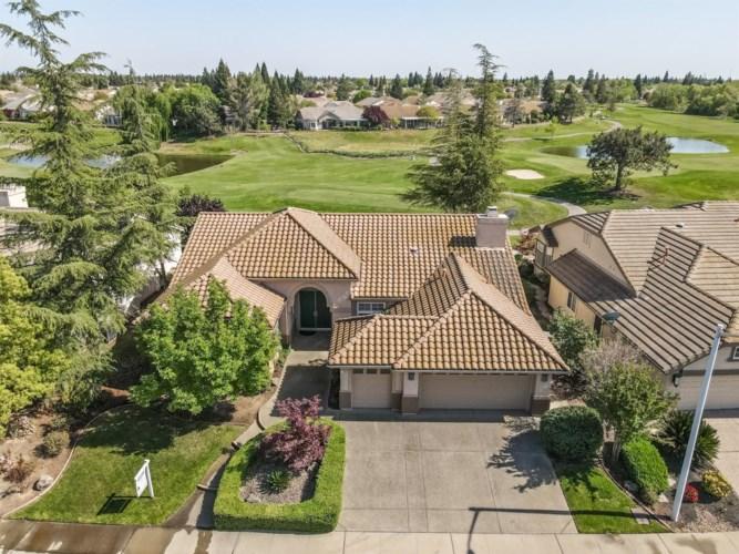 7386 School House Lane, Roseville, CA 95747