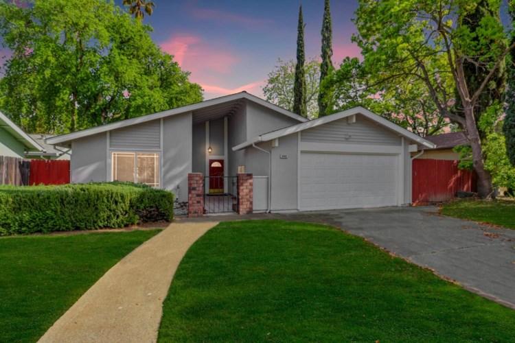 9408 Mira Del Rio Drive, Sacramento, CA 95827