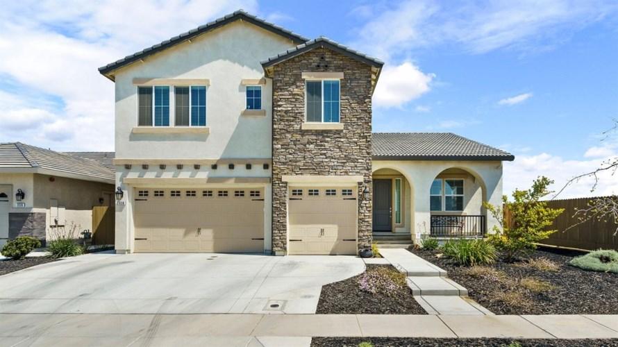 2036 Van Ruiten Drive, Lodi, CA 95242