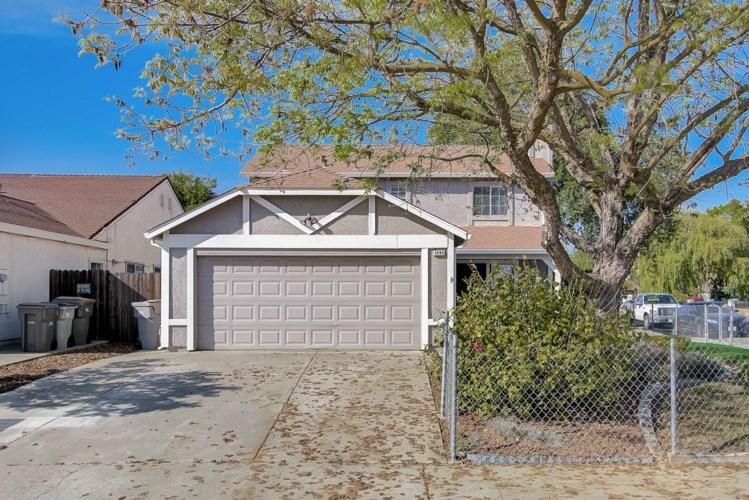 1393 Elwood Street, Woodland, CA 95776