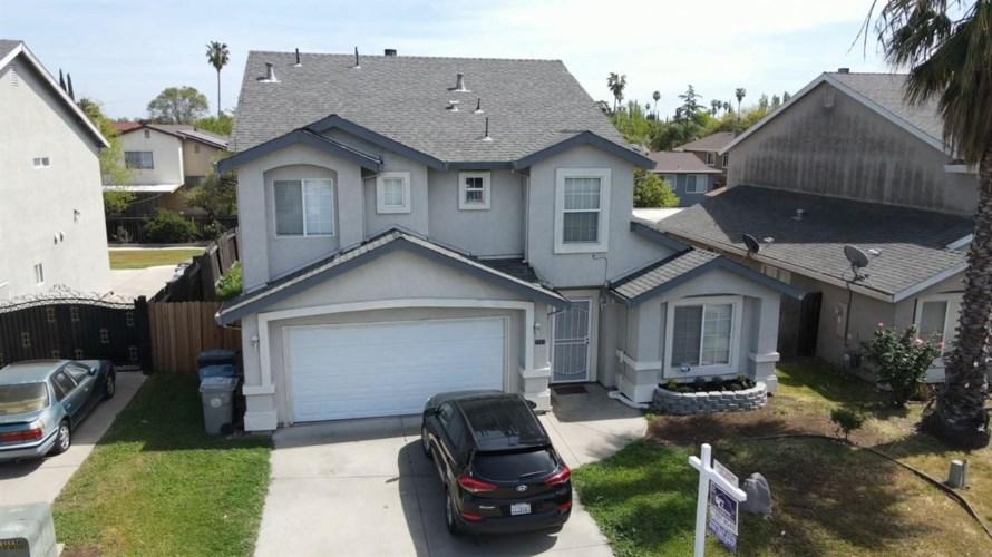 7297 Luther Drive, Sacramento, CA 95823