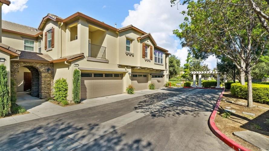 27 S Fermina Drive, Mountain House, CA 95391