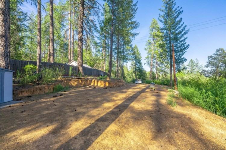 580 P C Lane, Colfax, CA 95713