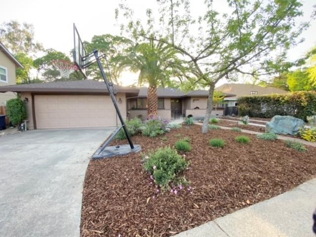 8136 Glen Alta Way, Citrus Heights, CA 95610
