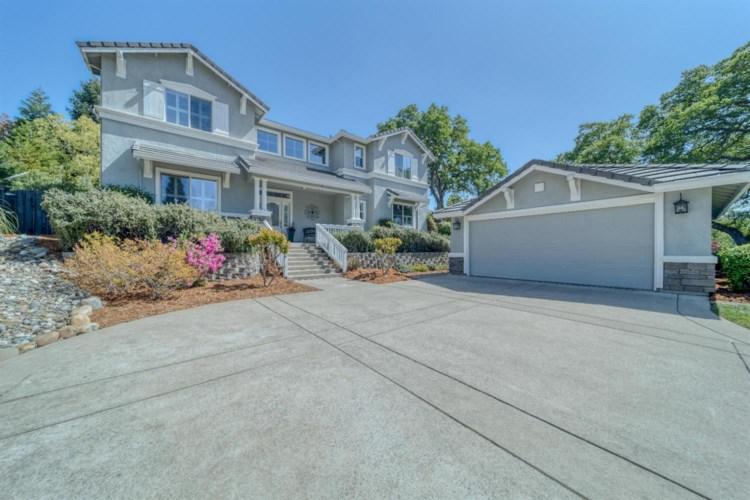 3021 Schooner Drive, El Dorado Hills, CA 95762