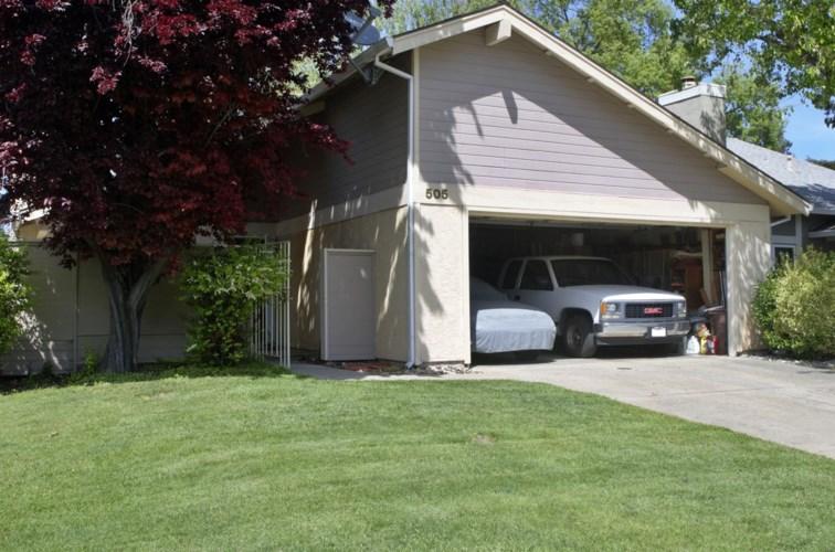 505 Cool Wind Way, Sacramento, CA 95831