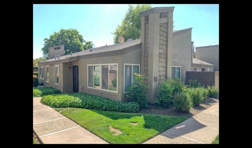 1313 Floyd Avenue  #173, Modesto, CA 95355