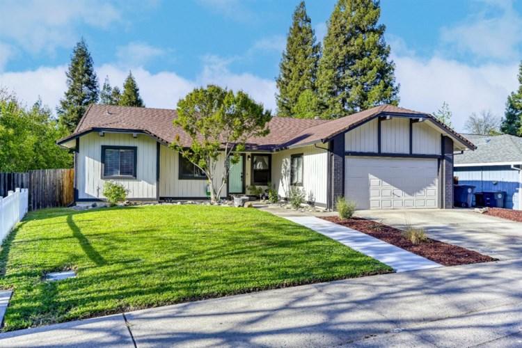 7643 Mariposa Glen Way, Citrus Heights, CA 95610