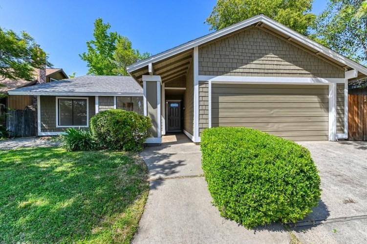 10017 Cordova Glen Court, Sacramento, CA 95827