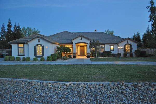 7844 Polo Crosse Avenue, Sacramento, CA 95829