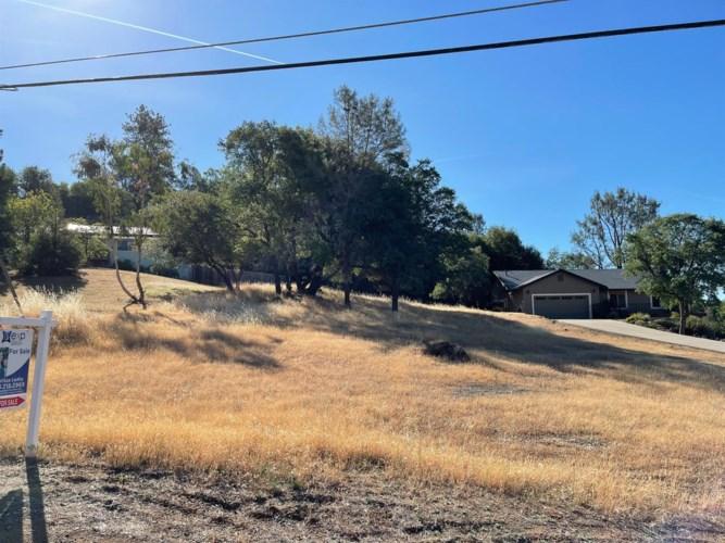 1482 American River Trail, Cool, CA 95614