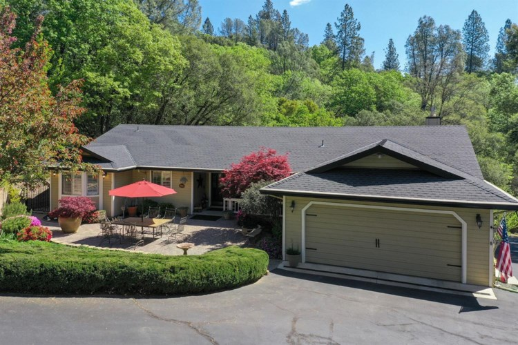 15385 Nancy Way, Grass Valley, CA 95949