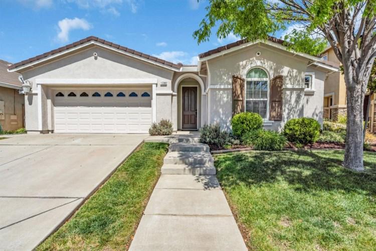 12369 Montauk Way, Rancho Cordova, CA 95742