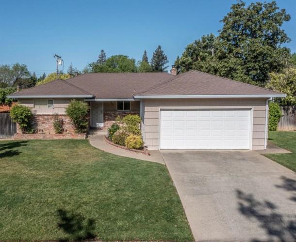 5940 14th Street, Sacramento, CA 95822