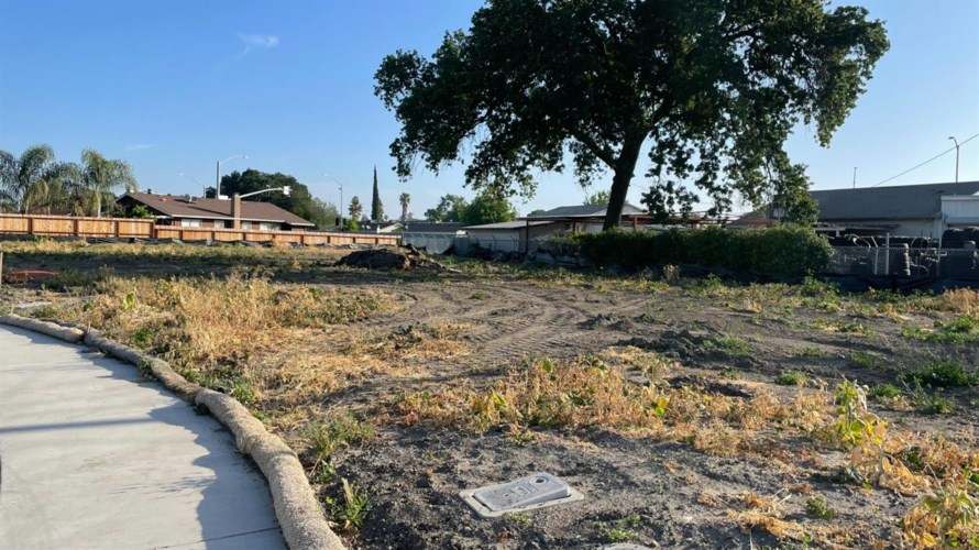 9418 Carter Court, Stockton, CA 95209