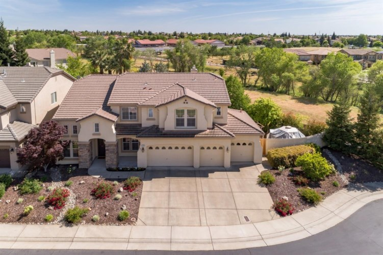 2129 Big Sky Drive, Rocklin, CA 95765