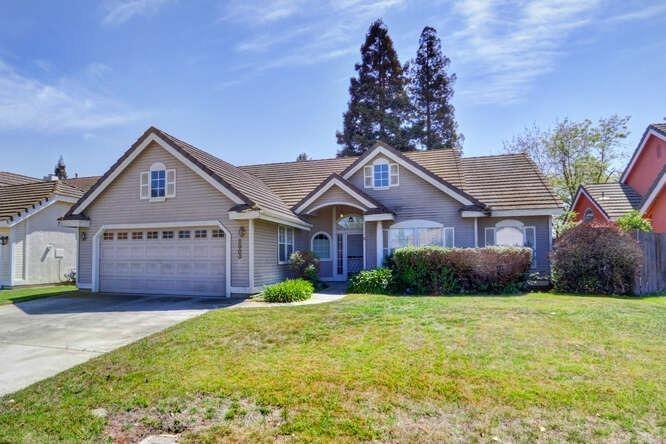5000 Francesca Street, Elk Grove, CA 95758