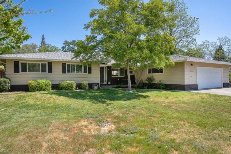 5096 Cocoa Palm Way, Fair Oaks, CA 95628