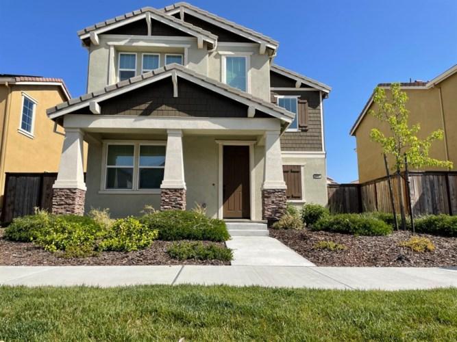 3781 Samuelson Way, Sacramento, CA 95834