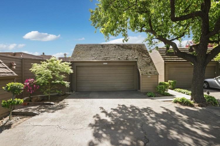 3450 Quail Lakes Drive, Stockton, CA 95207