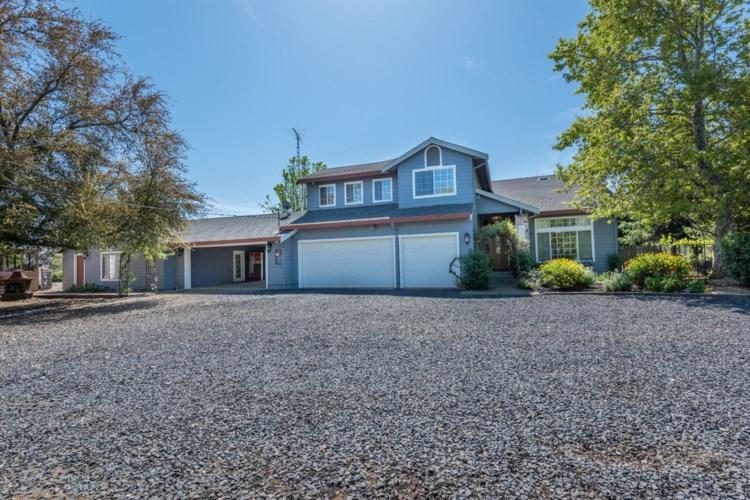 6722 Harrington Avenue, Arbuckle, CA 95912