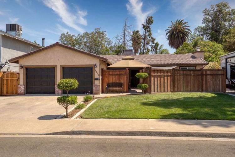 3212 Rose Avenue, Ceres, CA 95307