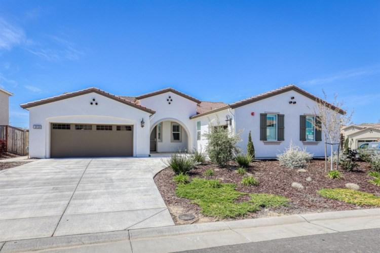 10130 Far West Court, Roseville, CA 95747