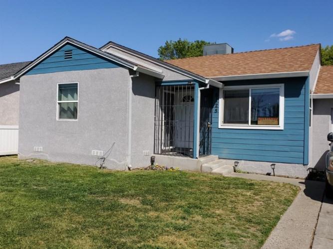 6125 Mclaren Avenue, Sacramento, CA 95822